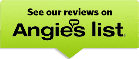 reviews on angies list